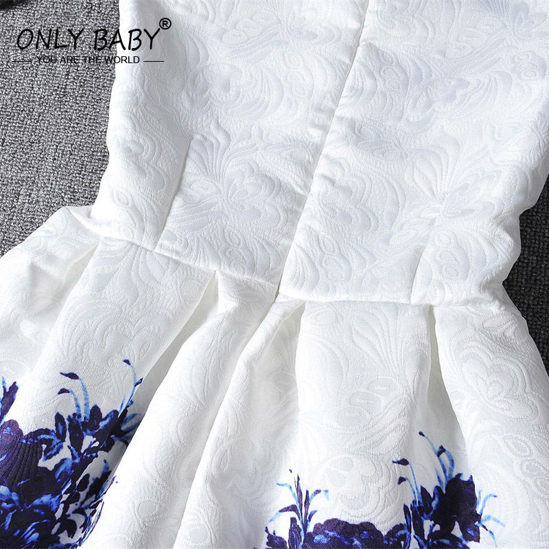 454908e46e9f Summer Girl Sundress Girls Dresses Elsa Princess Sofia Dress Pony ...