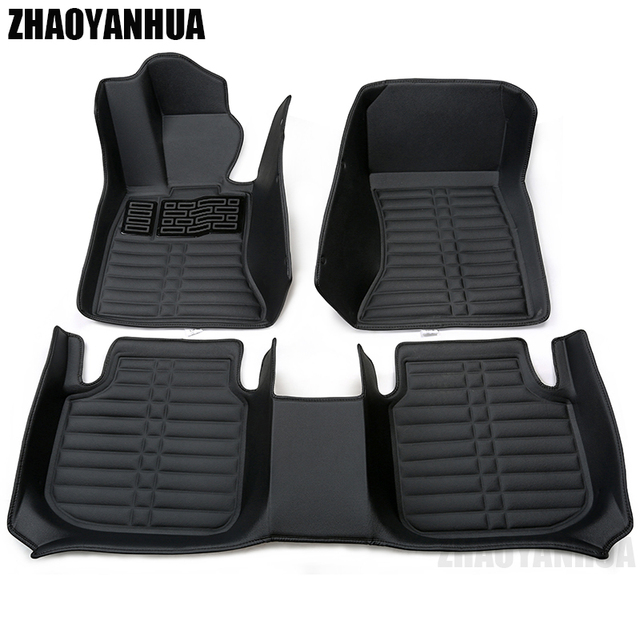 Aliexpress Com Fu Yuan Ai Car Accessories Store 252 Zerinde