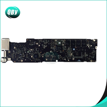 laptop Logic board A1466 motherboard 1.6GHZ 4G I5 820-00165-02 for MacBook Air 13′ Early 2015