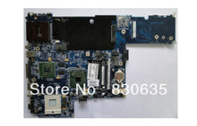 407829-001 laptop motherboard DV5000 5% off Sales promotion FULLTESTED