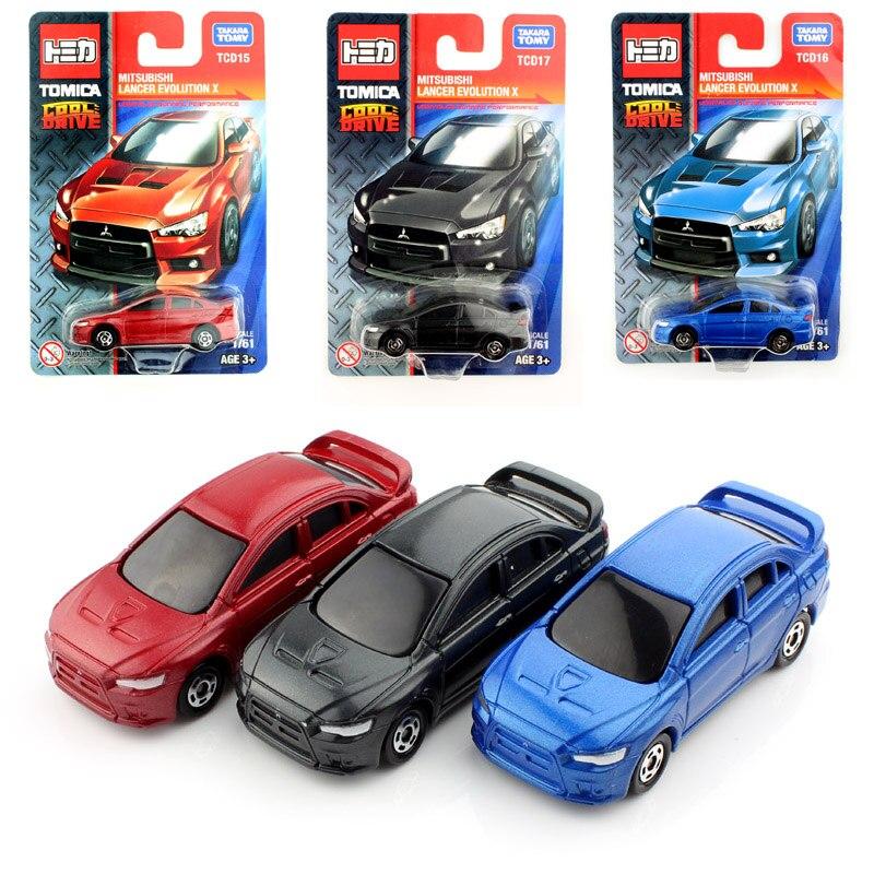 Diecast Cars Cheap