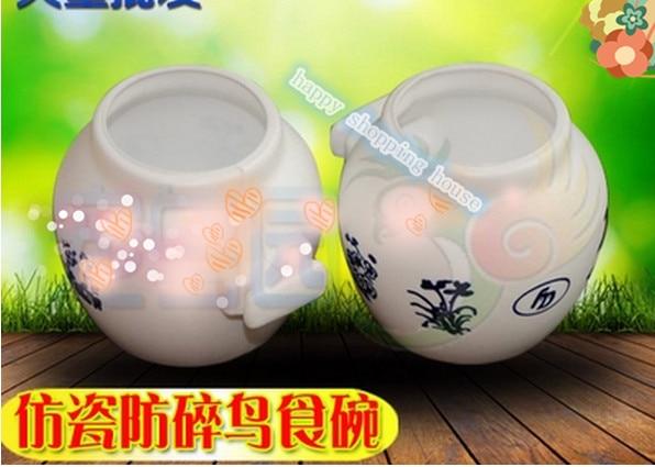 Принадлежности для еды и питья из Китая