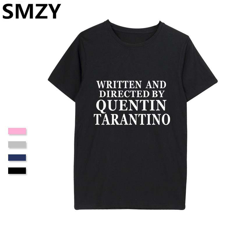 smzy-quentin-font-b-tarantino-b-font-t-shirts-men-t-shirts-fashion-streetwear-t-shirt-men-cotton-short-sleeve-funny-print-fans-mens-tee-shirts