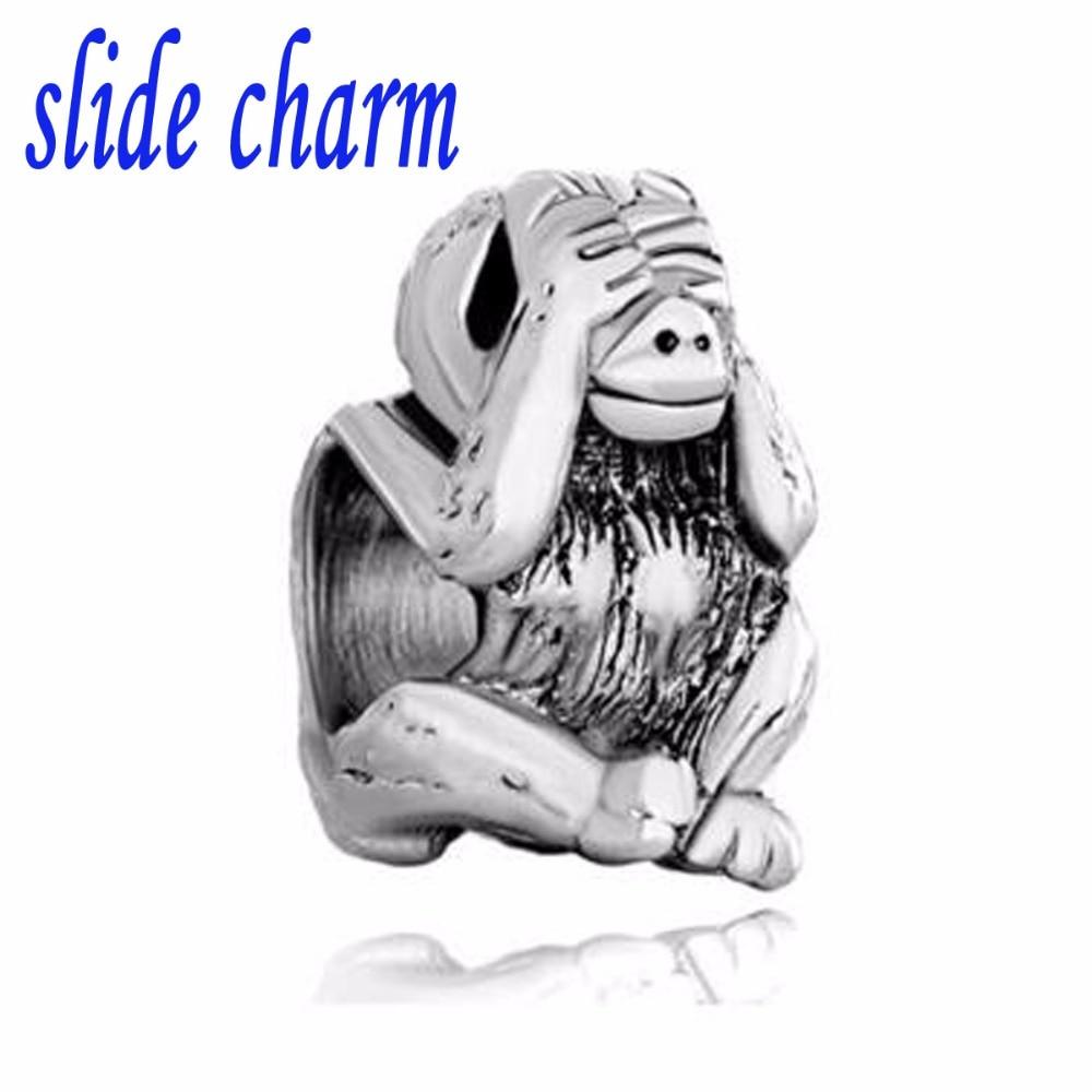 Good Pandora Charms Chimp Family Blog 5b570 Ff6ea