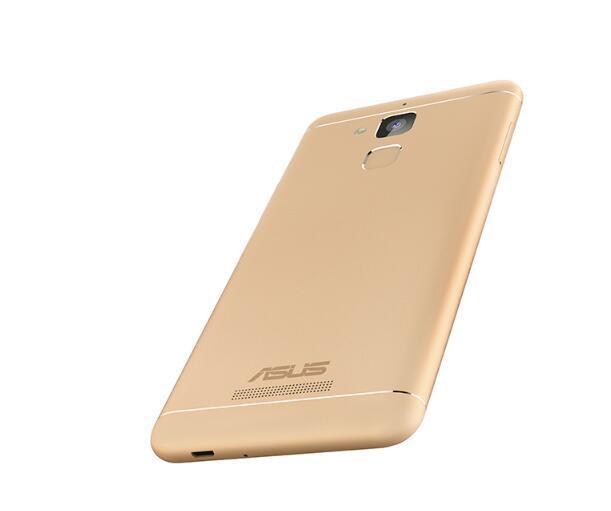 Original ASUS Zenfone Pegasus 3 X008 3G 32G 5.2″ Fingerprint ID Smart phone