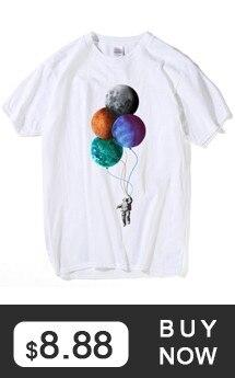 HanHent Develop The Moon T-shirts Men's Creative Design Summer Tee shirts Casual Streetwear Cotton Tops Funny T shirts Men Black 4