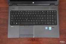 Laptop palmrest For HP pavilion 15-b105sm 15-b162sr 15-b107sf 15-b151eo 15-b114sg 15-b182er red
