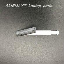 Новый оригинальный ноутбук FFC Для HP ENVY x360 13-u000tu 15-bp 15-bp100tx жесткий диск драйвер кабеля FFC разъем 450.0bx02.0011
