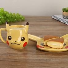Pokemon Mug #6