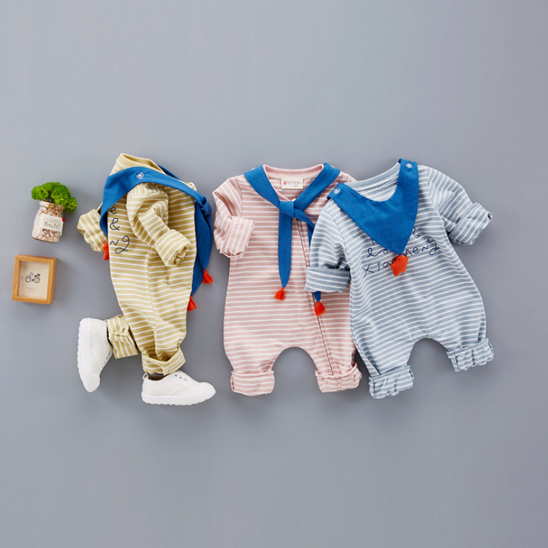 Baby Cloth Baby Romper Long Sleeves 100% Cotton Baby Pajamas Cartoon Printed Newborn Baby Girls Boys Clothes mother nest baby romper 100% cotton long sleeves baby gilrs pajamas cartoon printed newborn baby boys clothes infant jumpsuit