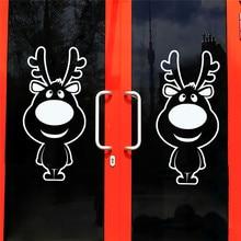 Big nose cartoons acquista a poco prezzo big nose cartoons lotti da
