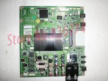 42LX6500-CA Motherboard EAX62119902 (0) EAX62119903 (0) Original