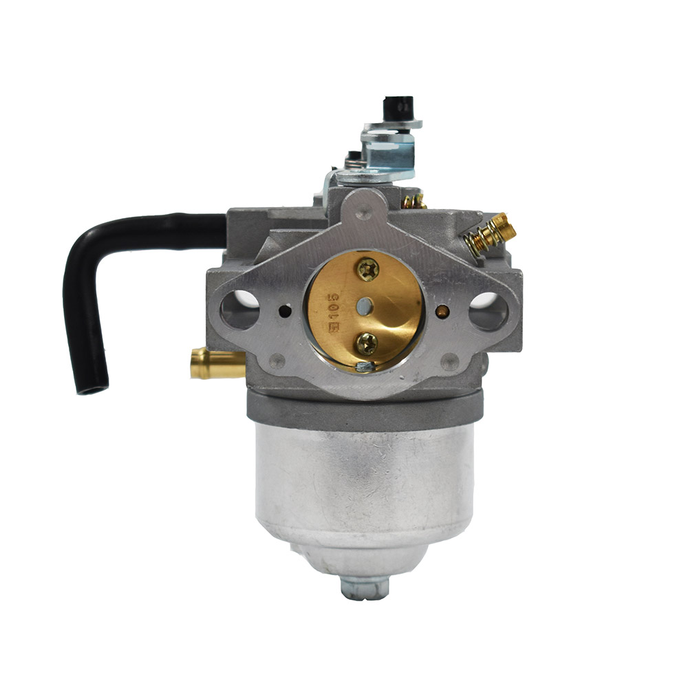 Carburetor HIGH QUALITY For Briggs & Stratton 492256 FREE SHIPPING 31hp high pressure pack ignition coil briggs and stratton 543477 engine generator parts