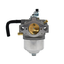 Carburetor HIGH QUALITY For Briggs & Stratton 492256 FREE SHIPPING