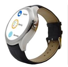 Freies verschiffen Armbanduhr Bluetooth Smart Uhr Sport Schrittzähler smartwatch-armband Armband freisprecheinrichtung für Android IOS Telefon De