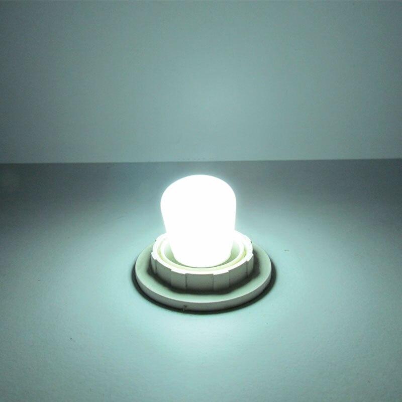 https://i1.wp.com/ae01.alicdn.com/kf/HTB1XOrNPVXXXXb9aXXXq6xXFXXXe/YOTOOS-E14-LED-Lamp-220-V-2835SMD-Led-Licht-Vervangen-Koelkast-Lamp-Afzuigkap-Naaimachines-Halogeen-Kaars.jpg?resize=450,300