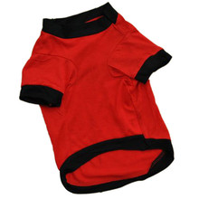 Cute Small Dog Clothes