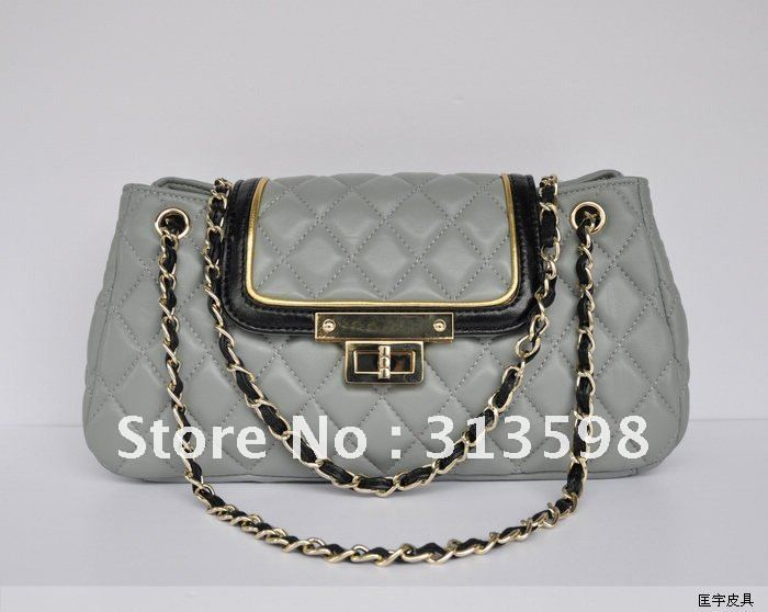 f3648a7f683 US $148.0 |2012 branded name designer bags,women's fashionable  bags,Checkered cloth brand name designer handbags with anthenticy card-in  Top-Handle ...