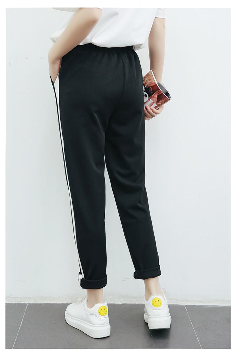 HTB1XOsEQpXXXXayaXXXq6xXFXXXx - FREE SHIPPING Pants Trousers for Women JKP218