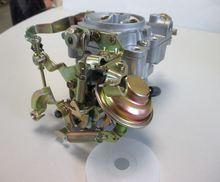 Carburador Carb Fit para Mitsubishi L300 Deluxe 1980-2000 Motor