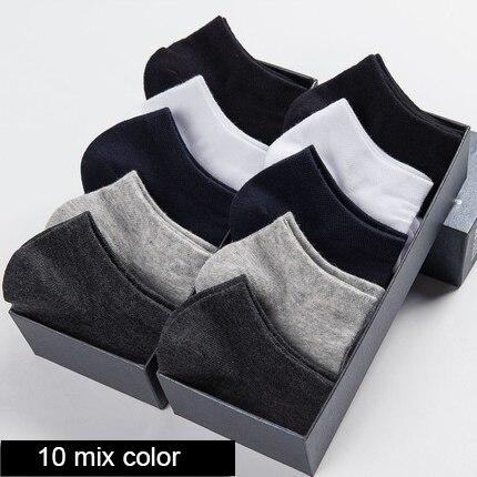 10 mix color