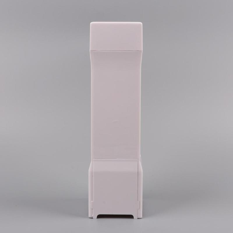 1 шт. кухня домашний пластиковый слайсер для масла прочная сыра Мясорубка аппарат для измельчения масла дозатор пищи кухонный тостер гаджеты