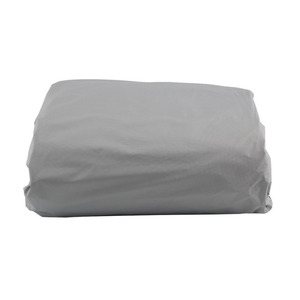 Image 3 - Waterproof Dustproof Outer Membrane Full Car Cover UV Resistant Fabric Breathable Outdoor Rain Snow Ice Resistant S M L Hot Sell