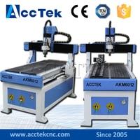 Cheap mini cnc 3 axis 6012/cnc mini multipurpose machinery/mini cnc engraving machine with price