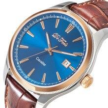 De Feels MIYOTA 821A Movt Men Classic Automatic Mechanical Watches Sapphire Crystal Glass Luminous 50 Bar Waterproof Wristwatch все цены