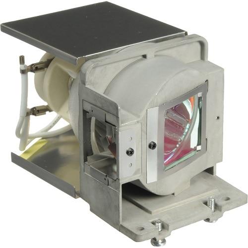 Compatible Projector lamp VIEWSONIC RLC-075/PJD6243/VS14425 compatible projector lamp viewsonic rlc 080 pjd8333s vs14946