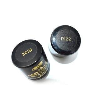 "Image 3 - עבור Hifi אודיו מגבר Amplificateur 2 יחידות NOVER גבוהה כובע בסוף 10000 uf 50 v קבלים 35*35 מ""מ B1 003"