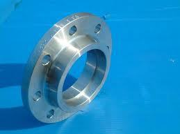 Stainless Steel CNC Metal Part Auto Part
