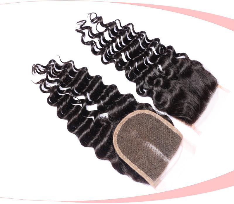 lace closure (5)