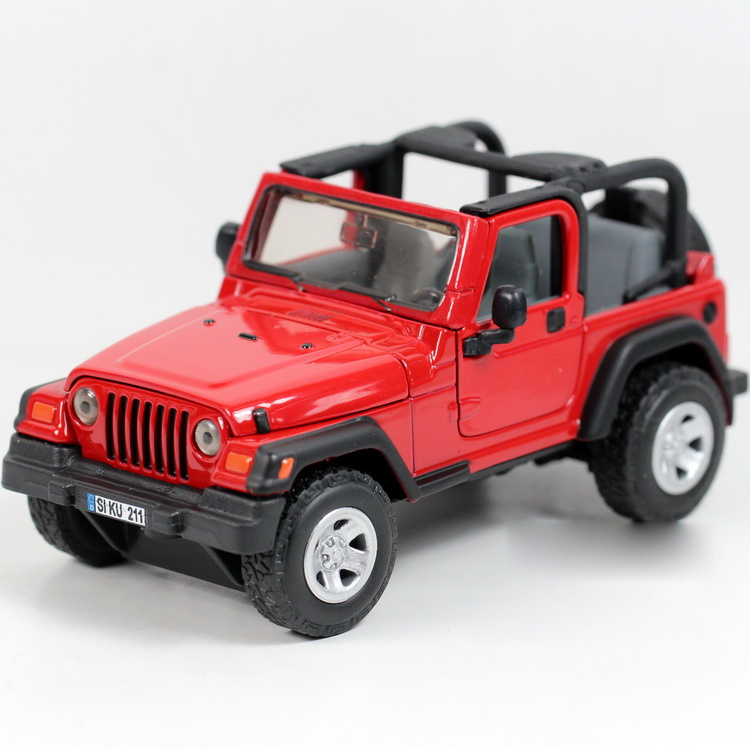 Price Of A Used Jeep Wrangler: Compare Prices On Jeep Wrangler Models- Online Shopping