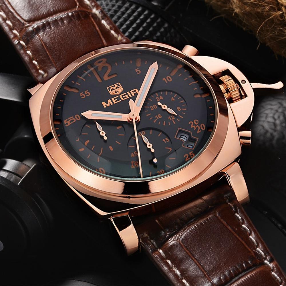 Дорогие оригинальные часы ломбарде купить часы мужские швейцарские в