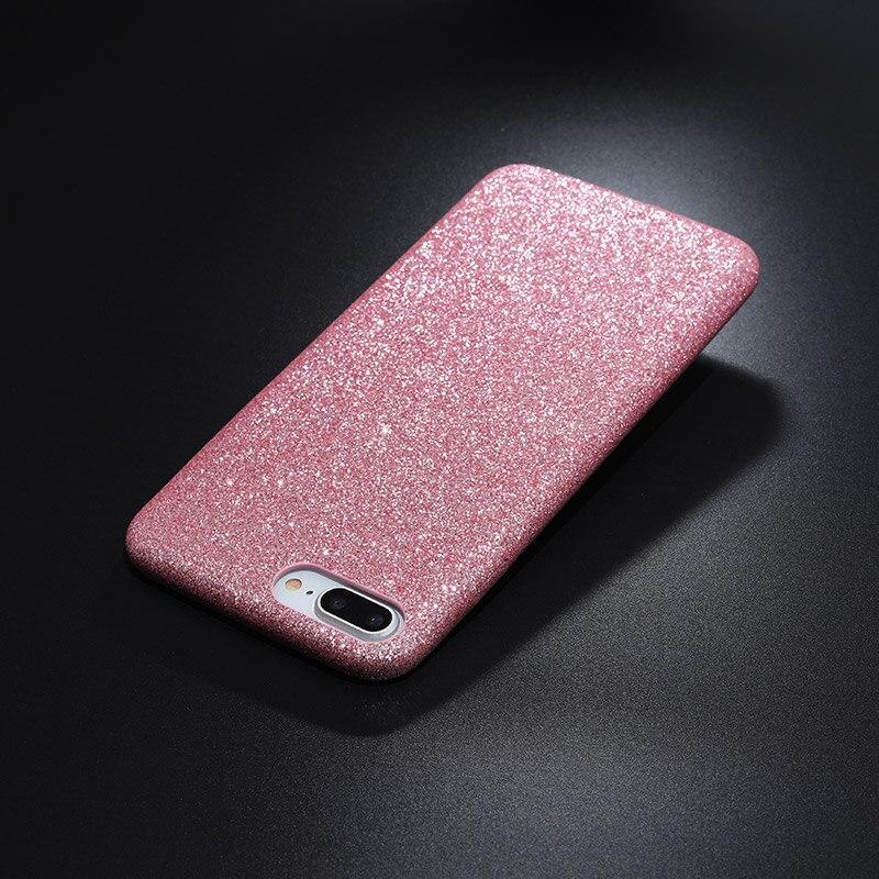 IK51-ShanF$Pink