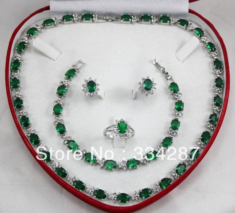 """Merveilleux SUD 12 mm noir coquillage perle bracelet AAA 7.5/"""""""