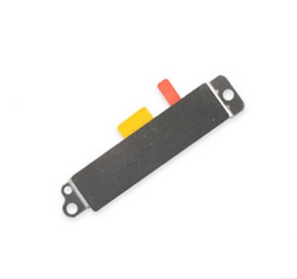 100pcs/lot 100% original Spare Vibradores  Vibrador Ribbon Flex  Vibrator Replacement Parts Vibro Motor P5 for iPhone 6
