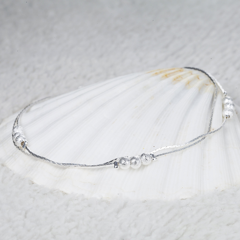 pool pa whimsical summertime anklet the of flip spent is products perfect details your a vacations sandal reminder fashioned relaxing plain times silver inch aeravida by anklets or link this flop style sterling for