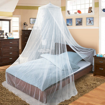 New Elegant Hung Dome Mosquito Net Summer Hanging Canopy Mesh Home Textile Bed Tent For Adults Kids Insect Bed Canopy Nets dosel