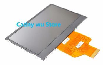 Original LCD Display Screen RepairPart for Sony PMW-EX1 PMW-EX1R EX1 PMW-EX3 EX3 Camera