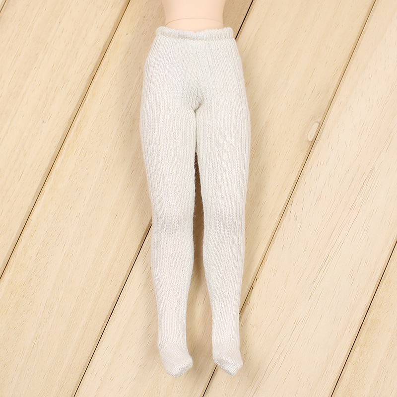 Neo Blythe Doll Cotton Stockings Legging 2