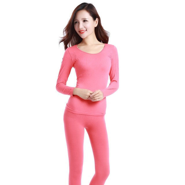 Women-Warm-Winter-Suits-Thermal-Underwear-For-Women-Le-Body-Underwear-Warm-Pajama-Sets-Autumn-Printing (10)
