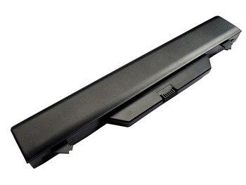 LMDTK Yeni 6 Hücreleri Laptop Batarya IÇIN ProBook 4700 4510 S 4515 S 4720 S Serisi HSTNN-XB89 NBP8A157B1 NZ375AA ücretsiz Kargo