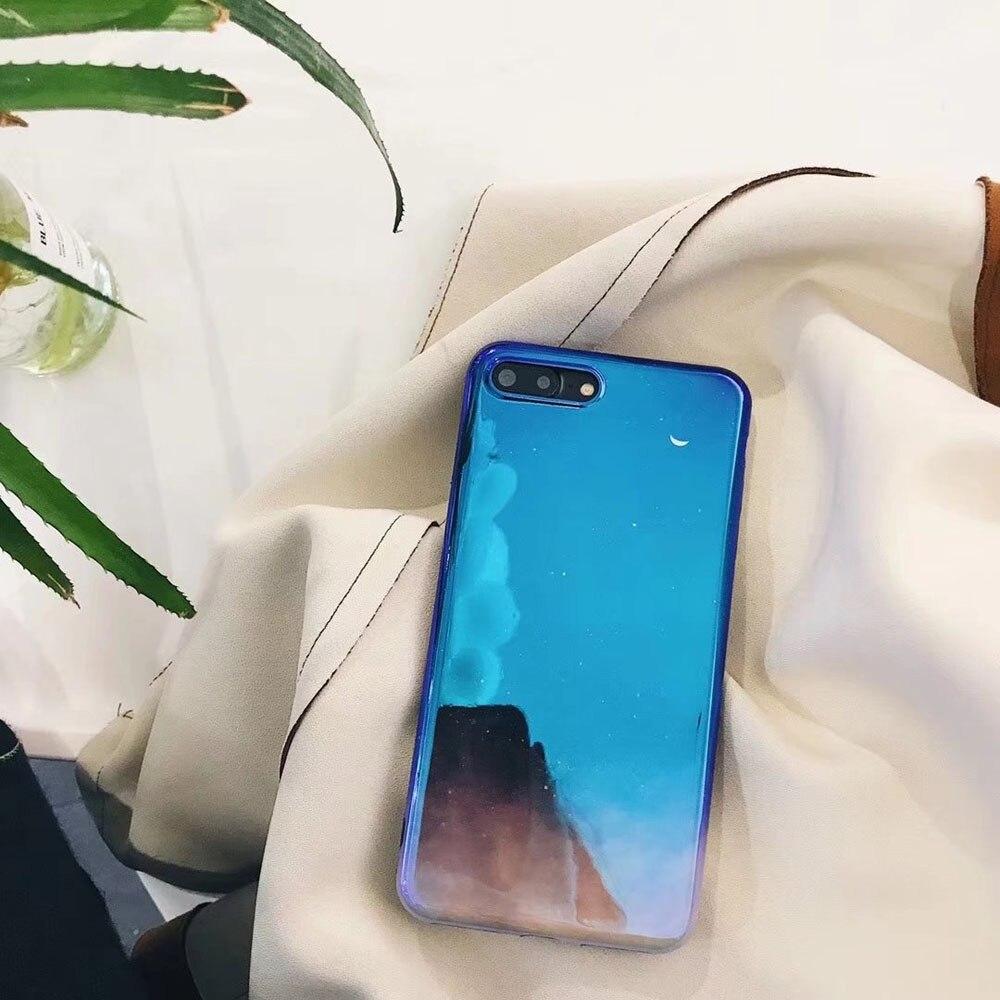iphone 6 6s plus 7 plus 8 plus x case-11