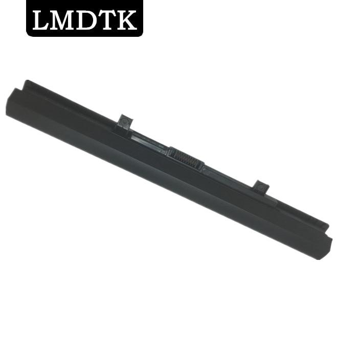 LMDTK Veleprodaja NEW 4cells laptop baterija za Toshiba Satellite C55 serije L55 C55D L55D C55T L55T serije PA5184U-1BRS PA5195U