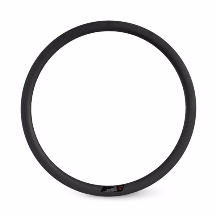boostbicycle_23mm_width_38mm_tubular_carbon_rims-2