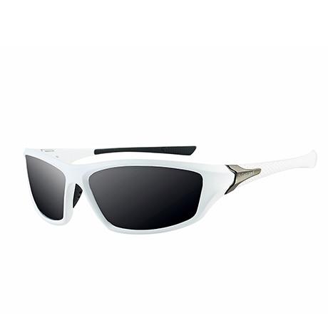 2020 Unisex 100% UV400 Polarised Driving Sun Glasses For Men Polarized Stylish Sunglasses Male Goggle Eyewears 13