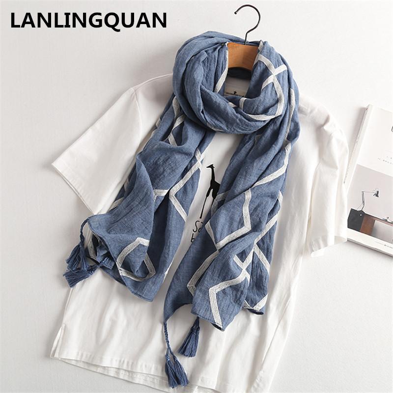 più economico carino economico miglior servizio Desigual donne sciarpa bandana Foulard di marca di lusso 2018 di ...