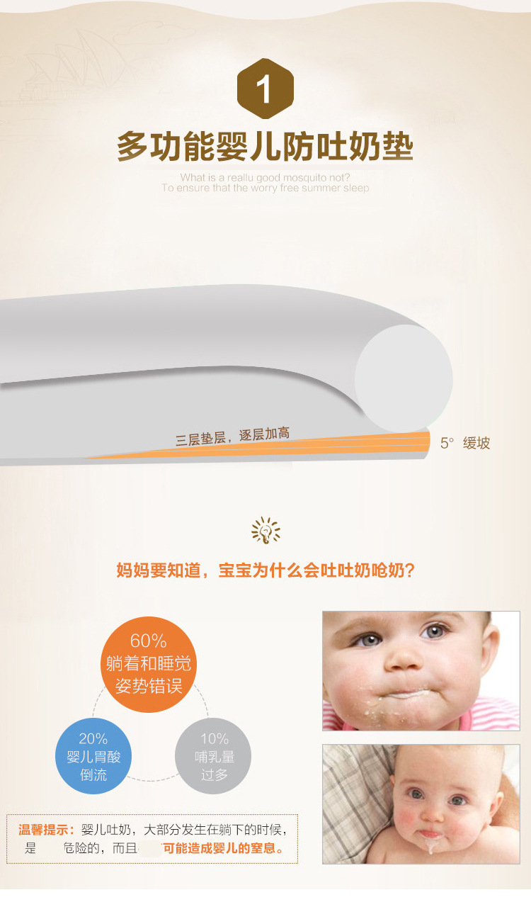 berço do bebê imitação uterina cama